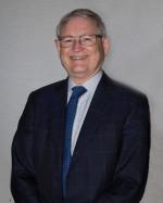Dr. Robert Moriartey, MD
