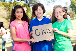 Paediatric Resident Advocacy Education